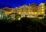 Hotel Strandidyll Heringsdorf